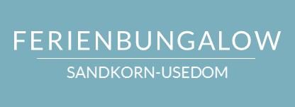 Sandkorn-Usedom